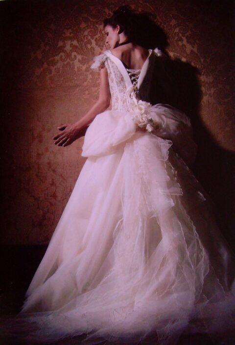 12. Designer Luigi Giannetta, Wedding dress, Interior Design, Designer, Design, Luigi Giannetta Design Studio, Luxury Home Design, Luigi Giannetta