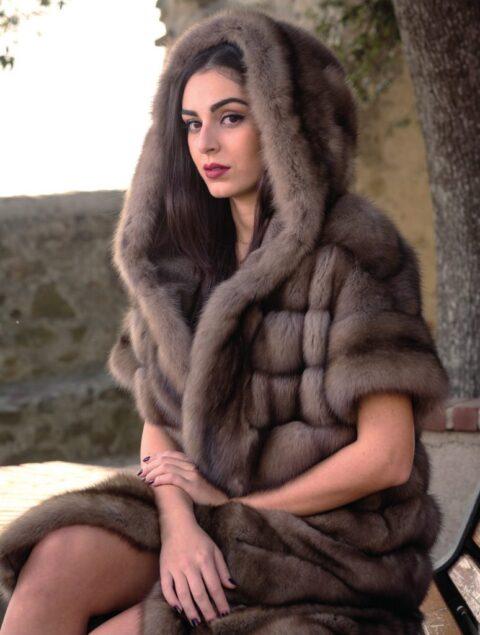 13. Designer Luigi Giannetta, Fur, Interior Design, Designer, Design, Luigi Giannetta Design Studio, Luxury Home Design, Luigi Giannetta