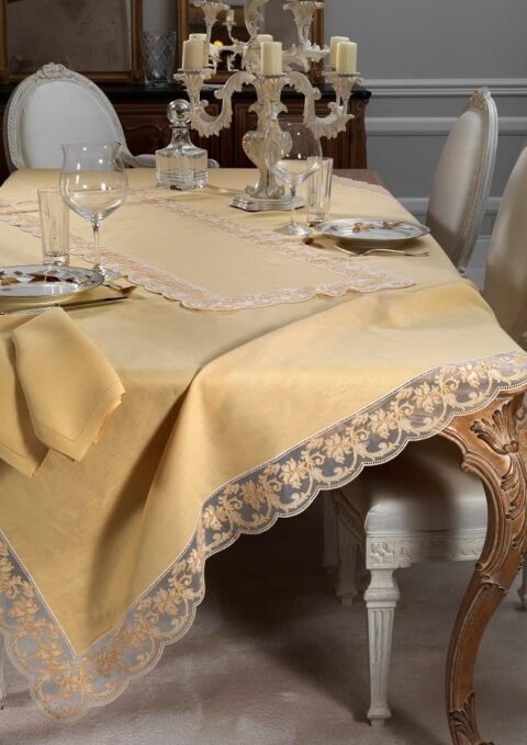 14. Designer Luigi Giannetta, Table Linen, Designer, Design, Luigi Giannetta Design Studio, Luxury Home Design, Luigi Giannetta Fashion Designer