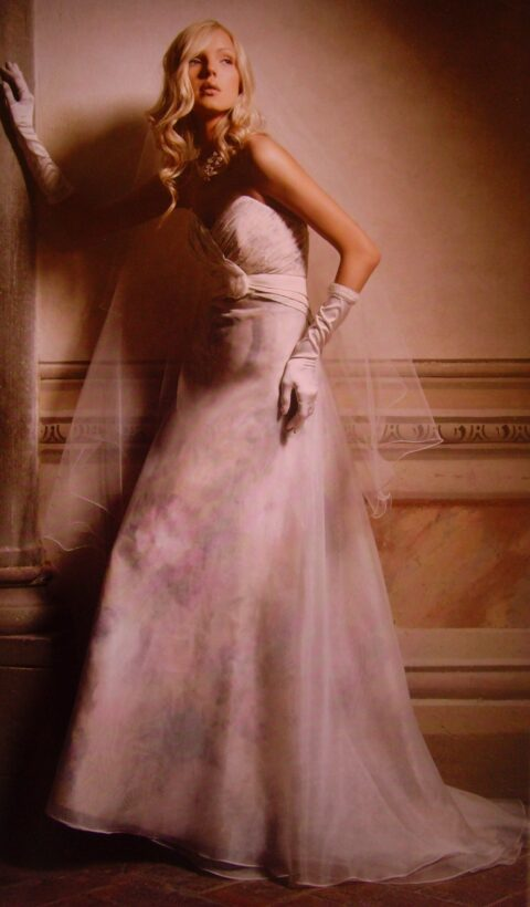 14. Designer Luigi Giannetta, Wedding dress, Interior Design, Designer, Design, Luigi Giannetta Design Studio, Luxury Home Design, Luigi Giannetta