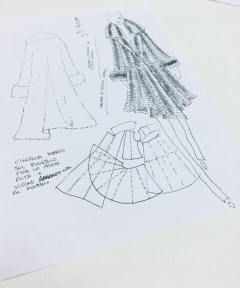 15. Designer Luigi Giannetta, Fur, Interior Design, Designer, Design, Luigi Giannetta Design Studio, Luxury Home Design, Luigi Giannetta