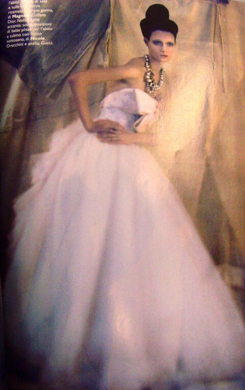 15. Designer Luigi Giannetta, Wedding dress, Interior Design, Designer, Design, Luigi Giannetta Design Studio, Luxury Home Design, Luigi Giannetta