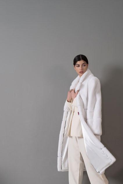 16. Designer Luigi Giannetta, Fur, Interior Design, Designer, Design, Luigi Giannetta Design Studio, Luxury Home Design, Luigi Giannetta