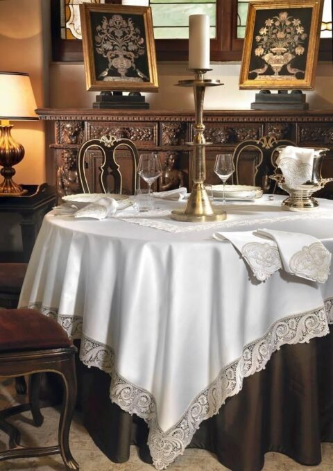 16. Designer Luigi Giannetta, Table Linen, Designer, Design, Luigi Giannetta Design Studio, Luxury Home Design, Luigi Giannetta Fashion Designer