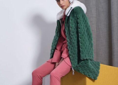 17. Designer Luigi Giannetta, Fur, Interior Design, Designer, Design, Luigi Giannetta Design Studio, Luxury Home Design, Luigi Giannetta