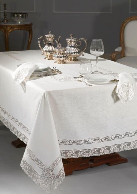 17. Designer Luigi Giannetta, Table Linen, Designer, Design, Luigi Giannetta Design Studio, Luxury Home Design, Luigi Giannetta Fashion Designer