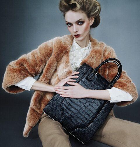 19. Designer Luigi Giannetta, Fur, Interior Design, Designer, Design, Luigi Giannetta Design Studio, Luxury Home Design, Luigi Giannetta