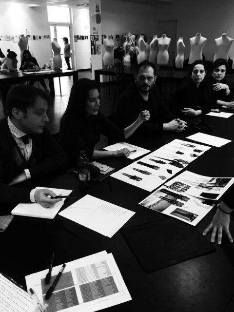 2. 4. Designer Luigi Giannetta, Lectures, Designer, Design, Luigi Giannetta Design Studio, Luxury Home Design, Luigi Giannetta Fashion Designer
