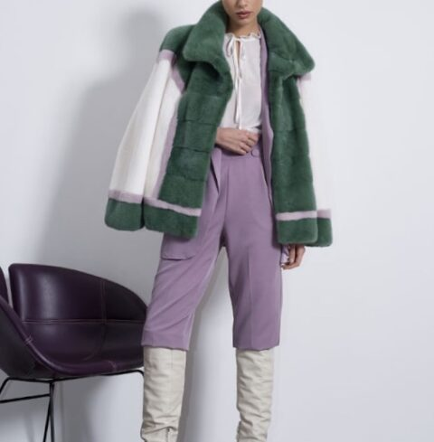 20. Designer Luigi Giannetta, Fur, Interior Design, Designer, Design, Luigi Giannetta Design Studio, Luxury Home Design, Luigi Giannetta