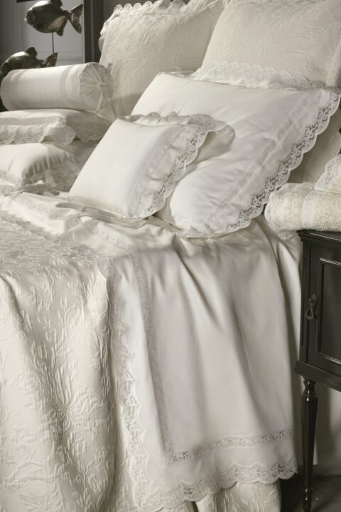 21. Designer Luigi Giannetta, Bed Linen, Designer, Design, Luigi Giannetta Design Studio, Luxury Home Design, Luigi Giannetta Fashion Designer