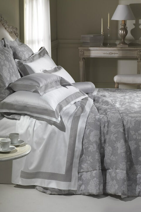 22. Designer Luigi Giannetta, Bed Linen, Designer, Design, Luigi Giannetta Design Studio, Luxury Home Design, Luigi Giannetta Fashion Designer