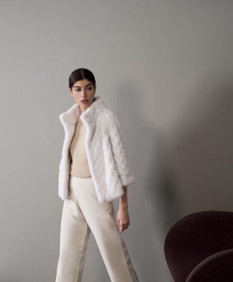 23. Designer Luigi Giannetta, Fur, Interior Design, Designer, Design, Luigi Giannetta Design Studio, Luxury Home Design, Luigi Giannetta