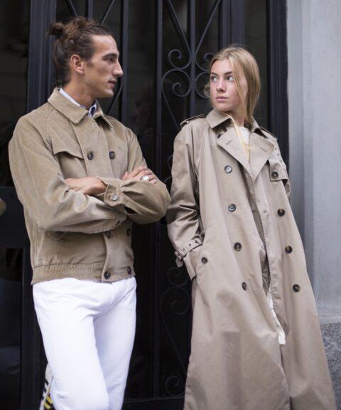 23. Designer Luigi Giannetta, Womenswear, Interior Design, Designer, Design, Luigi Giannetta Design Studio, Luxury Home Design, Luigi Giannetta Fashion Designer