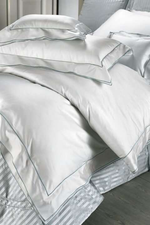 25. Designer Luigi Giannetta, Bed Linen, Designer, Design, Luigi Giannetta Design Studio, Luxury Home Design, Luigi Giannetta Fashion Designer