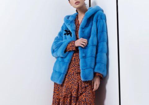 26. Designer Luigi Giannetta, Fur, Interior Design, Designer, Design, Luigi Giannetta Design Studio, Luxury Home Design, Luigi Giannetta