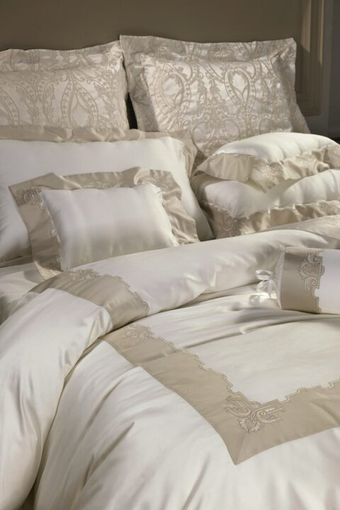 27. Designer Luigi Giannetta, Bed Linen, Designer, Design, Luigi Giannetta Design Studio, Luxury Home Design, Luigi Giannetta Fashion Designer