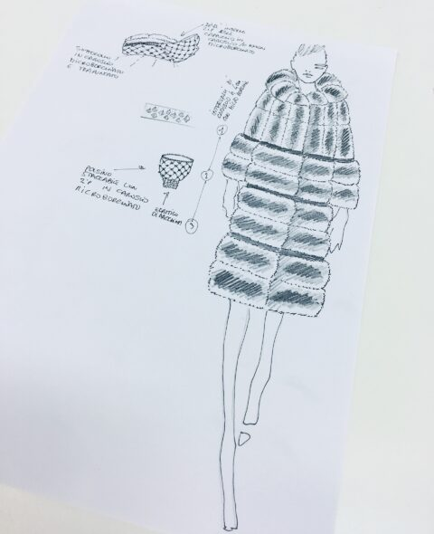 28. Designer Luigi Giannetta, Fur, Interior Design, Designer, Design, Luigi Giannetta Design Studio, Luxury Home Design, Luigi Giannetta
