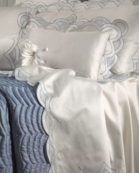 29. Designer Luigi Giannetta, Bed Linen, Designer, Design, Luigi Giannetta Design Studio, Luxury Home Design, Luigi Giannetta Fashion Designer
