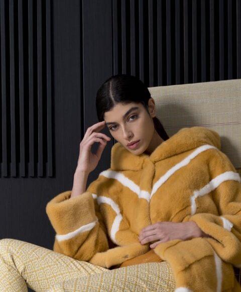 29. Designer Luigi Giannetta, Fur, Interior Design, Designer, Design, Luigi Giannetta Design Studio, Luxury Home Design, Luigi Giannetta