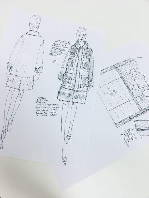 31. Designer Luigi Giannetta, Fur, Interior Design, Designer, Design, Luigi Giannetta Design Studio, Luxury Home Design, Luigi Giannetta