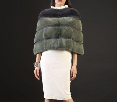 33. Designer Luigi Giannetta, Fur, Interior Design, Designer, Design, Luigi Giannetta Design Studio, Luxury Home Design, Luigi Giannetta