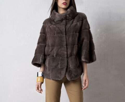34. Designer Luigi Giannetta, Fur, Interior Design, Designer, Design, Luigi Giannetta Design Studio, Luxury Home Design, Luigi Giannetta