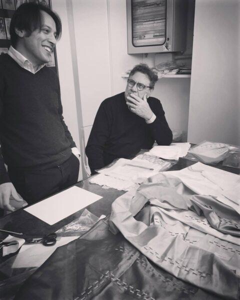 4. Designer Luigi Giannetta, Lectures, Designer, Design, Luigi Giannetta Design Studio, Luxury Home Design, Luigi Giannetta Fashion Designer