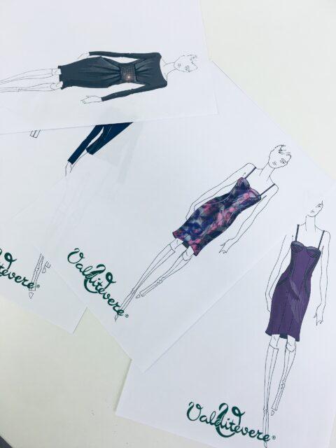 44. Designer Luigi Giannetta, Womenswear, Interior Design, Designer, Design, Luigi Giannetta Design Studio, Luxury Home Design, Luigi Giannetta Fashion Designer
