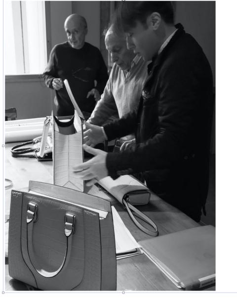 6. Designer Luigi Giannetta, Lectures, Designer, Design, Luigi Giannetta Design Studio, Luxury Home Design, Luigi Giannetta Fashion Designer