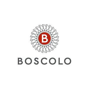 logo_partner_boscolo