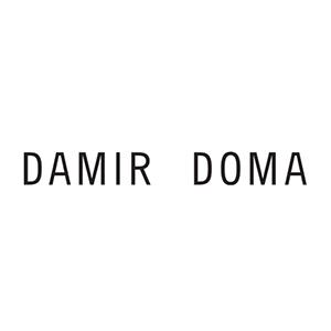 logo_partner_damirdoma