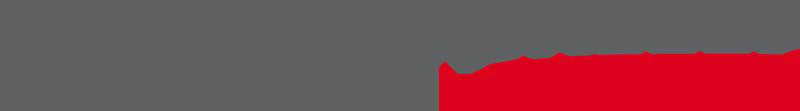 logo_partner_ermannodaelli