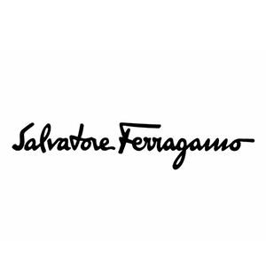 logo_partner_ferragamo