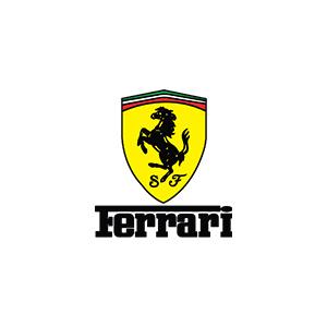 logo_partner_ferrari
