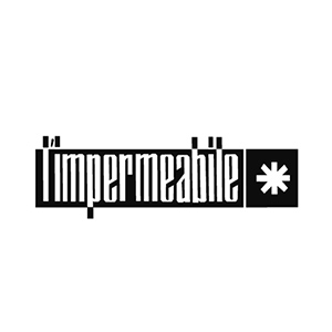 logo_partner_impermeabile