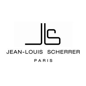 logo_partner_jeanlouisscherrer