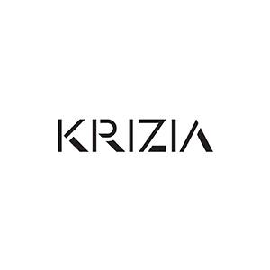 logo_partner_krizia