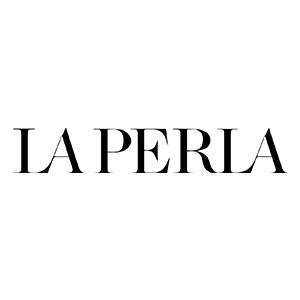 logo_partner_laperla