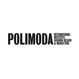 logo_partner_polimoda
