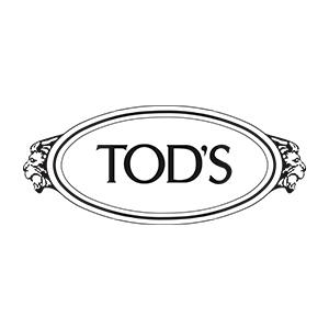 logo_partner_tods