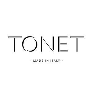logo_partner_tonet