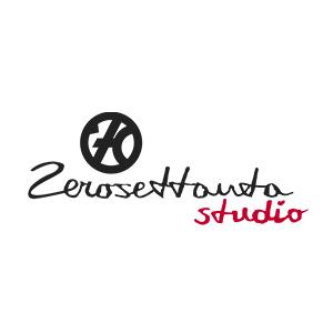 logo_partner_zerosettondo